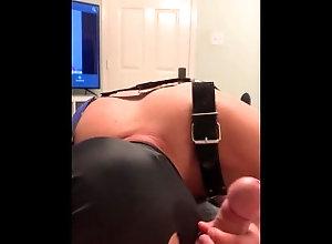 blowjob;pov;sex-slave;oral,Daddy;Latino;Fetish;Blowjob;Big Dick;Gay;Handjob;POV;Verified Amateurs My sex slave...