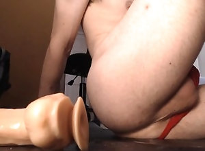 anal;ass;toys,Twink;Fetish;Solo Male;Gay 3 hour private...