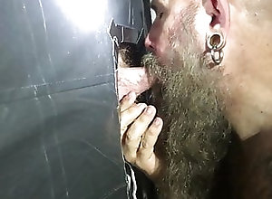 Amateur (Gay);Blowjob (Gay);Daddy (Gay);Glory Hole (Gay);Gay Glory Hole (Gay);Gay Cock (Gay);Gay Cum Swallow (Gay);Gay Guys (Gay);Gay Cock Sucking (Gay);HD Videos Ginger cock at...