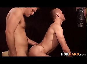 anal,cumshot,facial,hardcore,blowjob,threesome,masturbation,gay,muscle,stud,bareback,hd,gays,hunk,gaysex,gay Hunk gets...