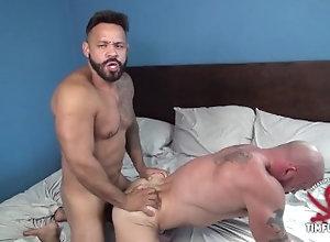 timsuck;timfuck;european;gay-husband;bareback;anal;muscle;hunk;daddy;tattoo,Bareback;Euro;Daddy;Muscle;Gay;Hunks;Rough Sex;Tattooed Men Hung, horny,...