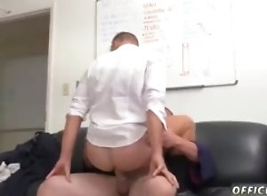 anal, blowjob, gay, gaysex, gayporn, anal, blowjob, gay, gaysex, gayporn, anal, blowjob, gay, gaysex, gayporn, anal, blowjob, gay, gaysex, gayporn, anal, blowjob, gay, gaysex, gayporn,Anal Sex / Fucking Straight boy gay...