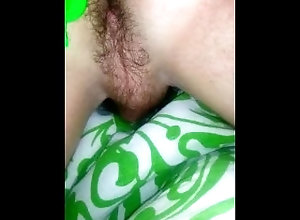 anal;hairy;gape;gapeanal;asshole,Euro;Twink;Solo Male;Gay;Public;Amateur;Handjob;Jock Young boy small...