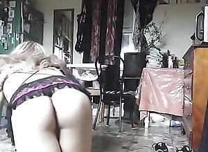 Amateur (Gay);Crossdresser (Gay);Striptease (Gay);Webcam (Gay);HD Videos;Gay Doggystyle (Gay);Skinny (Gay) Crawling around...