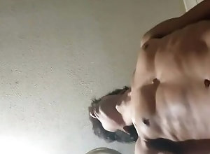 hawaiian;gay;twink;solo;jerk;off;big;dick;big;cock;blow;a;load;cum;cum;shoots;shoots;his;cum;surfer;nerd;geek;cum;cannon,Twink;Solo Male;Gay;Verified Amateurs;Amateur;Cumshot Hawaiian boy...