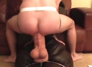 amateur, anal, big-cock, sex-toy, gay-ass, gay-dildo, gay-monster, up-gay, gay-tight, gay-monster-dildo, tight-ass-gay, amateur, anal, big-cock, sex-toy, gay-ass, gay-dildo, gay-monster, up-gay, gay-tight, gay-monster-dildo, tight-ass-gay, amateur, a 15inch Monster...