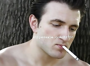 Men (Gay);Gay Porn (Gay);Amateur (Gay);Hunks (Gay);Muscle (Gay);Clips4Sale;HD Gays Smoking Fetish -...