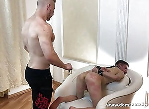 Twink (Gay);Amateur (Gay);BDSM (Gay);Hunk (Gay);Muscle (Gay);Sex Toy (Gay);Spanking (Gay);First Time Gay (Gay);Gay Domination (Gay);Gay Spanking (Gay);Gay Guys (Gay);Russian (Gay);Russian Twinks (Gay);Real Gay (Gay);Russian Muscle (Gay);Extreme Hardc Spanking of...