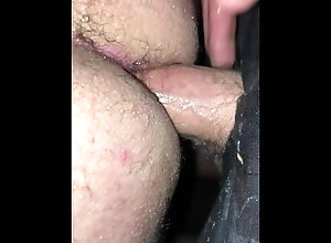 blackpoolplayroom;cum;wank;fuckchair;used;fuck-chair;xxl;hung;big-cock,Bareback;Fetish;Blowjob;Gay;Amateur;Handjob;Rough Sex;Cumshot;Verified Amateurs BB Fuck him. Then...