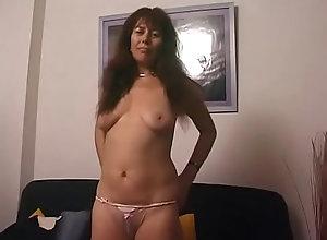 anal,cumshot,cum,sex,hardcore,sexy,cock,handjob,fuck,deepthroat,bigbutt,dick,oral,big-ass,orgasm,hardsex,orgy,couple,big-tits,anal-sex,gay_cumshot --youngsinner041-06
