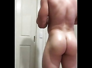Hunk (Gay);Muscle (Gay);HD Videos;Gay Muscle (Gay);Muscle Gay (Gay);Gay Butt (Gay);Free Gay Muscle (Gay);Free Muscle Gay (Gay);Muscle Butt Gay (Gay);Gay Muscle Free (Gay);Muscle Gay Free (Gay);Muscle Gay Clips (Gay);Gay Tube Muscle (Gay);Gay Muscle T Muscle butt