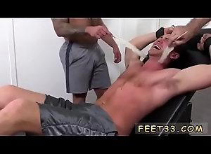 gay,gay-sex,gay-porn,gay-fetish,gay-foot,gay-feet,gay-toe,gay-connor-maguire,gay Feet male videos...