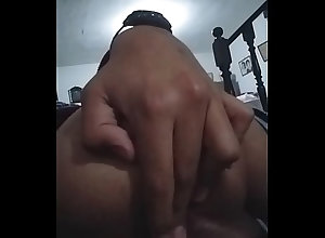 gay,metida-de-dedos,exitacion-xxx,gay Primer video en...