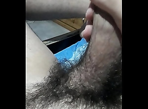 gay,verification-video,gay V&iacute_deo...