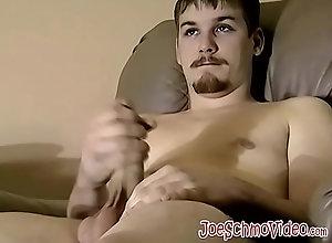 cumshot,hardcore,amateur,homemade,masturbation,solo,gay,underwear,big-cock,gay-amateur,joeschmovideo,gay Handsome...