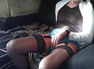 Man (Gay);HD Videos travestis cherche...