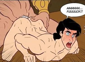 european;big-cock;hentai;gay-hentai;gay-comic;gay-animation;animation-gay;gay-animated;gay-cartoon;gay-animated-porn;yaoi-bara;animation;caricaturas-gay;animacion;gay;anime-gay,Euro;Daddy;Twink;Big Dick;Gay;Straight Guys;Rough Sex;Cartoon HENTAI - Gay...