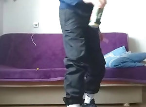 scally;lads;chav;french;smoking;cigar;sneakers;cumshot;spy;cam,Euro;Fetish;Solo Male;Big Dick;Gay;Straight Guys;Handjob;Cumshot Polish scally lad...