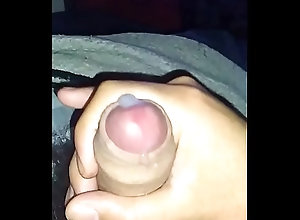 masturbation,gay,paja,semen,mucha-leche,rica-pija,penes-enormes,gay Mi...