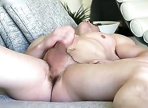 amateur,cum,ejaculation,college,jerking off,jock,masturbation,muscle,solo,underwear,wanking,blowjob,gay Wrestler Turned...