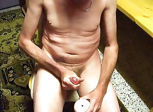 Amateur (Gay);Big Cock (Gay);Massage (Gay);Masturbation (Gay);Sex Toy (Gay) Penispumpen,...