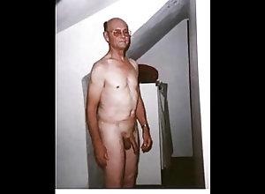 Amateur (Gay) SS 09