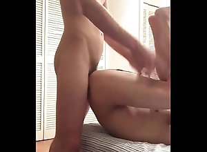 sex,hardcore,big,sexy,real,homemade,party,hardfuck,hardsex,boys,gay,delicia,gays,putaria,polvo,transando,maricas,safados,gay-porn,gay-deepthroat,gay follada gay...