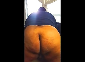 latin;ass;superchub;twerk;fat;butt;rump;chub,Latino;Solo Male;Gay;Chubby;Verified Amateurs Superchub...