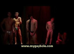 gay,homo,Gay drill my hole man 27