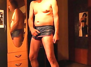 Amateur (Gay);Hot Gay (Gay);HD Videos sexy shorts und...