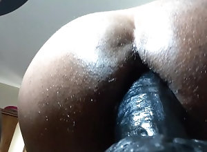 bbc;riding;creamy;wet-tight-deep,Bareback;Solo Male;Gay;Vintage;Reality;Amateur;Webcam Taking much as I...