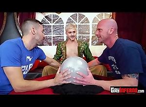 anal,blowjob,group,fetish,fisting,gay,extreme,stud,gays,hunk,big-cock,gay-blowjob,gay-sex,gay-anal,gay-porn,gay-kissing,gay Two stud gays...