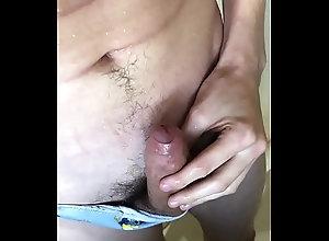 wet,masturbation,jerking,masturbate,shower,pissing,gay,underwear,piss,watersports,twink,wank,wanking,briefs,urine,gay-masturbation,boy-briefs,boys-briefs,simpsons-briefs,cute-briefs,gay Twink wetting his...