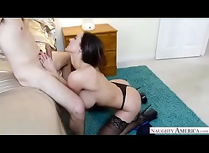 pussy,fucking,boobs,ass,behind,lust,ass Mom fucked from...