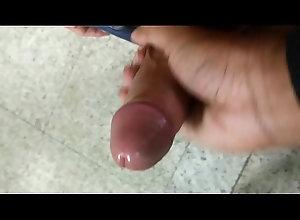 sex,hot,dick,brazil,gay,toilet,brasil,rj,suruba,pau,toilette,banheiro,pinto,pegacao,banheirao,gay Novinho no...