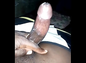 sex,black,hardcore,creampie,masturbate,big-cock,soloboy,black-cock,gay-masturbation,exotic Naldo