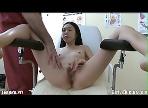 small,tit,doctor,time,anal-sex,fiest,gay_anal Узбечка у...
