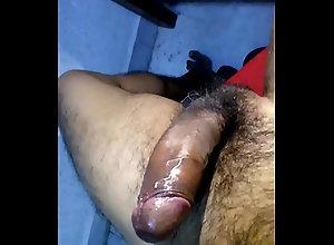 masturbation,soloboy,hotcam,singleman,gay_solo Morriswet