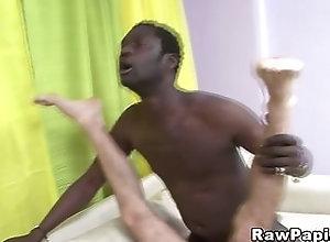 hd,720p,highdefinition,big cock,blowjob,bareback,gay Gay Sex Hardcore...