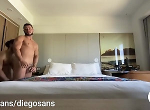 big-cock;latin;brazilian;rimjob,Latino;Muscle;Big Dick;Pornstar;Gay;Hunks;Uncut,Diego Sans Diego Sans fucks...