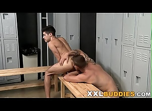 anal,cumshot,hardcore,blowjob,handjob,masturbation,bigcock,bigcocks,bigdick,gay,muscle,hd,gays,rimjob,jace-chambers,zane-taylor,gay Hot buff hunk...