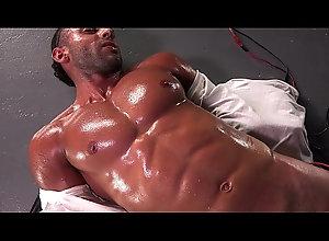 masturbation,bdsm,fetish,bondage,slave,gay,muscle,straight,master,kink,dreamboybondage,gay HOT STRAIGHT...