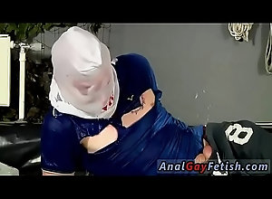 gay,twinks,gaysex,gay-blowjob,gay-sex,gay-facial,gay-fetish,gay-blondhair,gay-domination,gay Free gay leather...
