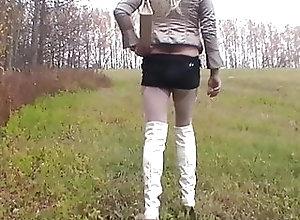 Twink (Gay);Amateur (Gay);Crossdresser (Gay);Cum Tribute (Gay);Masturbation (Gay);Outdoor (Gay);Striptease (Gay);Anal (Gay);Russian (Gay);HD Videos Seksi