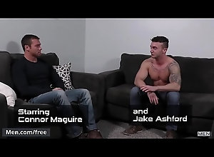 anal,cock,dick,fantasy,rough-sex,gay,muscles,stud,men,hunk,big-dick,switch,beard,cock-sucking,musculer,men-com,condem,str8-to-day-swap,men-network,gay Connor Maguire...