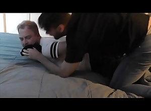 bondage,gay,gay Unspoken -...