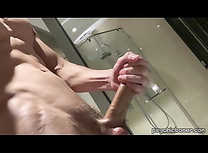 cumshot,cum,amateur,homemade,masturbation,solo,gay,muscles,muscle,stud,straight,hunk,abs,gay-amateur,6pack,solo-male,gay-masturbation,six-pack,60fps,6-pack,gay Beating my meat...