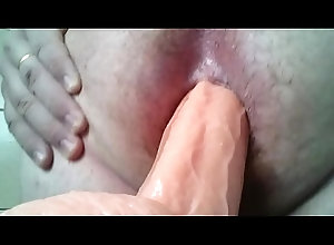 dildo,big,ass,huge,gay,in,gay Big ass in grip...