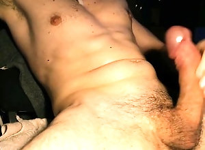 straight-guy;male-orgasm;horny-cock;hard-cock;sexy-cock;webcam;solo-masturbation;male-webcam;cumshow;cumshot;big-cock;huge-mushroom;horny-guy-moaning;orgasmic-show;mushroom-cock,Euro;Muscle;Solo Male;Big Dick;Gay;Uncut;Webcam;Cumshot;Verified Amateur My horny cock...