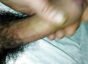 Man (Gay);HD Videos handjob